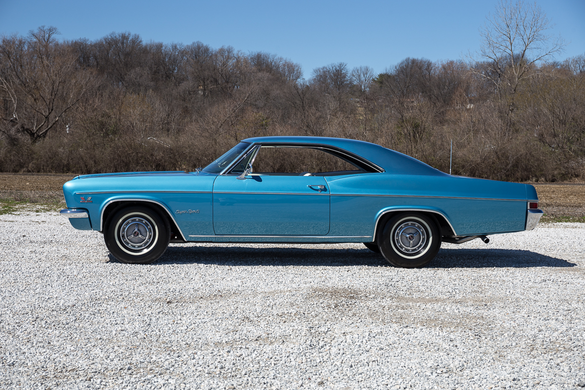 1966 chevrolet impala fast lane classic cars. Black Bedroom Furniture Sets. Home Design Ideas
