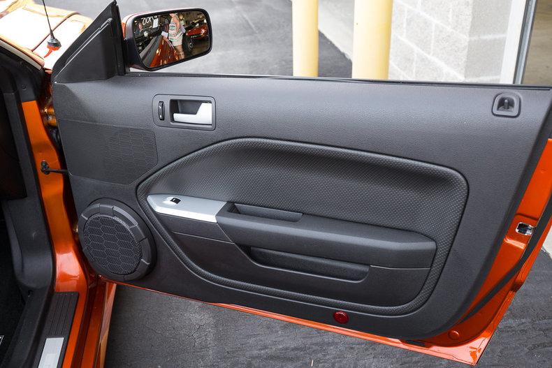 2008 Saleen S302 Extreme