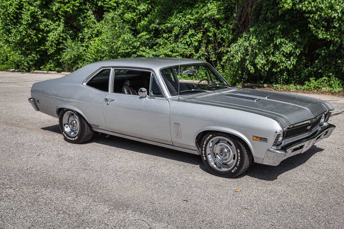 Watch furthermore 1969 Chevrolet Nova Ss further T5 history additionally Reverse Light Switch Suit 3 And 4 Speed Borg Warner Manual likewise 1962 CHEVROLET CORVETTE CONVERTIBLE 108469. on borg warner transmission
