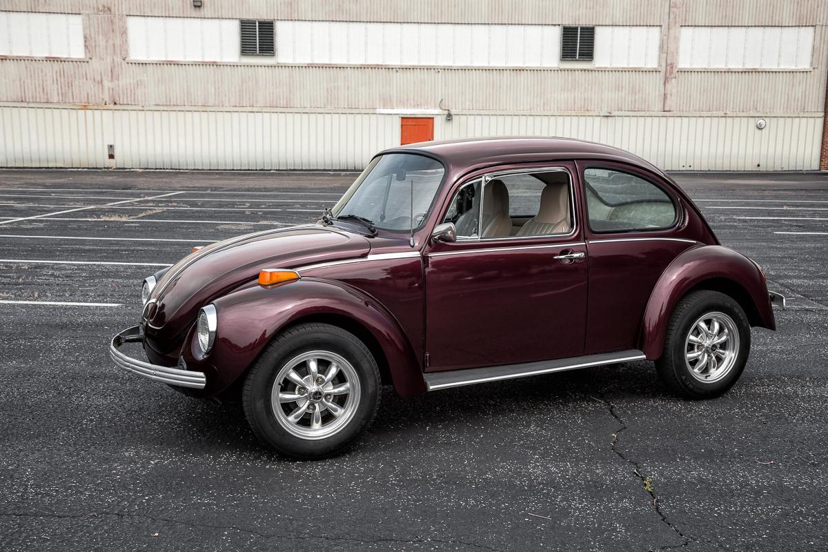 1974 volkswagen super beetle fast lane classic cars 1974 volkswagen super beetle 1974 volkswagen super beetle publicscrutiny Image collections