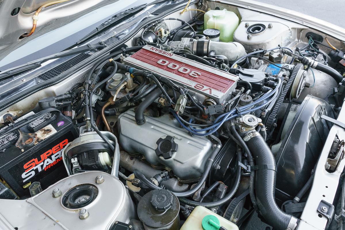 Nissan 300zx Fuel Line Diagram Trusted Schematics Z32 Transmission Wiring Kit Diagrams