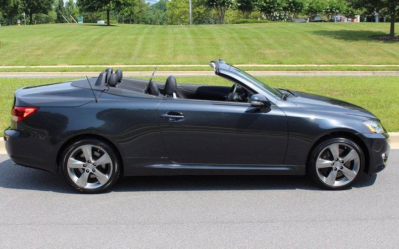 Lexus Plus: No haggle selling expands