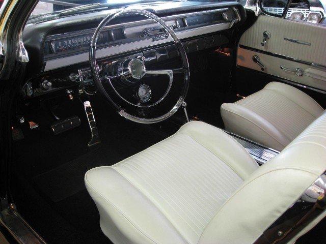 Low Res on 99 Pontiac Grand Prix Transmission