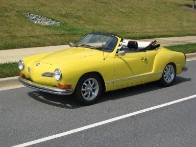 1973 volkswagen karmann ghia 1973 volkswagen karmann ghia for sale to buy or purchase. Black Bedroom Furniture Sets. Home Design Ideas