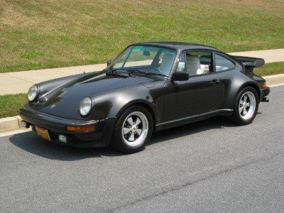1980 porsche 911 1980 porsche 911 for sale to buy or purchase classic cars muscle cars. Black Bedroom Furniture Sets. Home Design Ideas