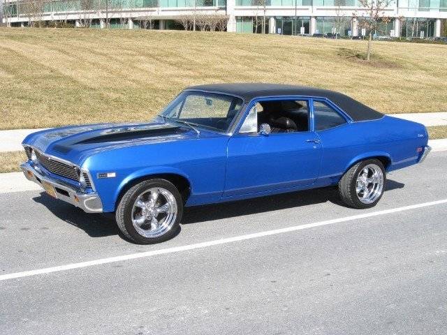 Craigslist Duluth Superior >> Used 1970 Chevrolet Nova For Sale On Craigslist | Autos Post