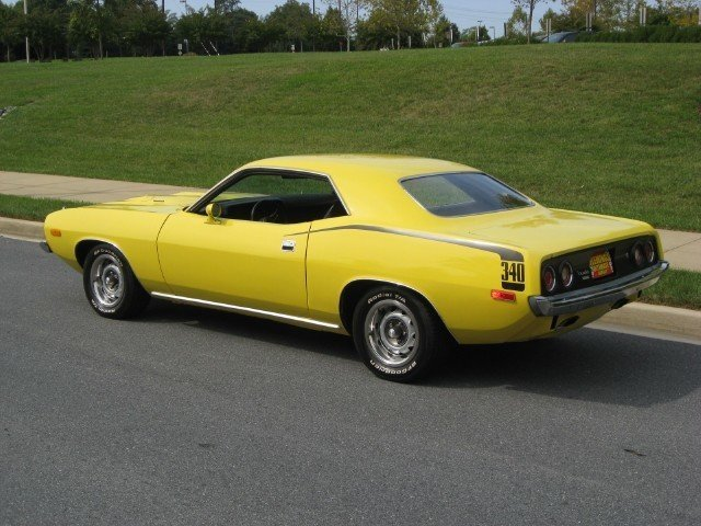 Costco Car Buying >> 1973 Plymouth Cuda | 1973 Plymouth Cuda For Sale To Buy or Purchase | Classic Cars, Muscle Cars ...