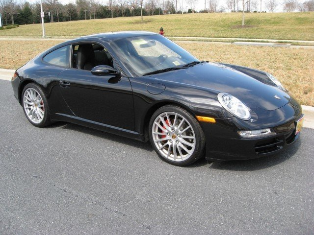 2008 porsche 911 2008 porsche 911 for sale to purchase or buy classic cars for sale muscle. Black Bedroom Furniture Sets. Home Design Ideas