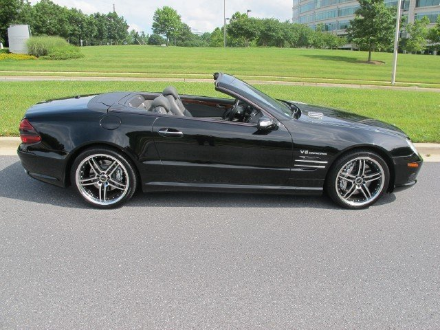 2004 mercedes benz sl55 amg 2004 mercedes benz sl55 for for 2004 mercedes benz sl55 amg for sale