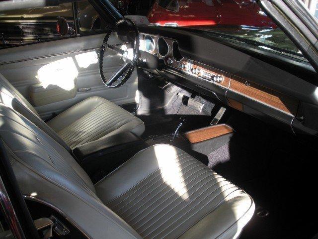 1968 Pontiac GTO   1968 Pontiac GTO For Sale To Buy or ...