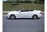 2004 Mercedes-Benz CLK