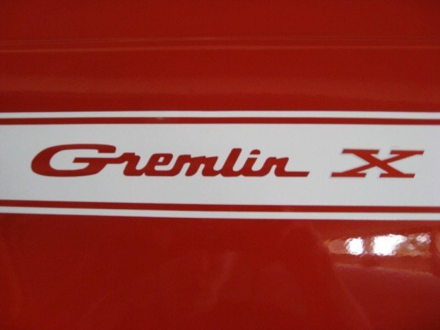 1974 amc gremlin | 1974 amc gremlin for sale to buy or purchase