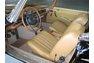 1968 Mercedes-Benz 250