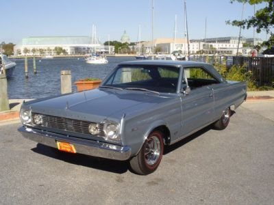 1966 Plymouth Satellite 1966 Plymouth Satellite For Sale To Purchase Or Buy Classic Cars For