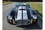 1967 A.C. Cobra