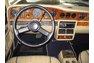 1985 Rolls-Royce Corniche
