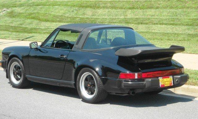 1982 Porsche 911 | 1982 Porsche 911 For Sale To Buy or ...