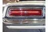 1969 Ford Thunderbird