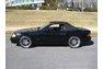 1996 Mercedes-Benz SL600