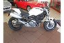 2009 Ducati Other
