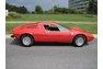 1975 Maserati Merak