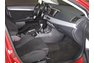 2008 Mitsubishi EVO X