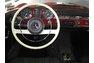 1966 Mercedes-Benz 230 SL