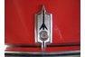 1970 Oldsmobile Cutlass 442 Convertible