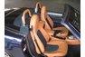 2005 Maserati Spyder