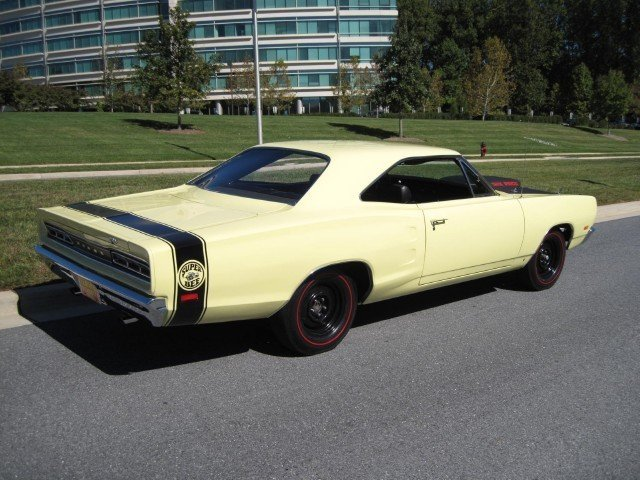 1969 Dodge Superbee   1969 Dodge Superbee For Sale To Buy or Purchase   Classic Cars, Muscle ...