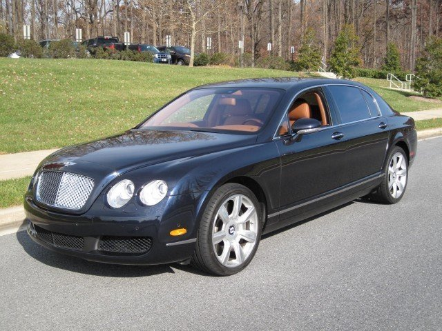 for in at details firm spur sale label auto continental bentley inventory flying riverside black ca