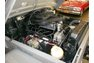 1975 Toyota FJ40