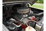 1967 Toyota FJ40