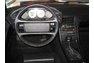 1985 Porsche 928