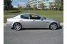 2006 Maserati Quattrop Sport G