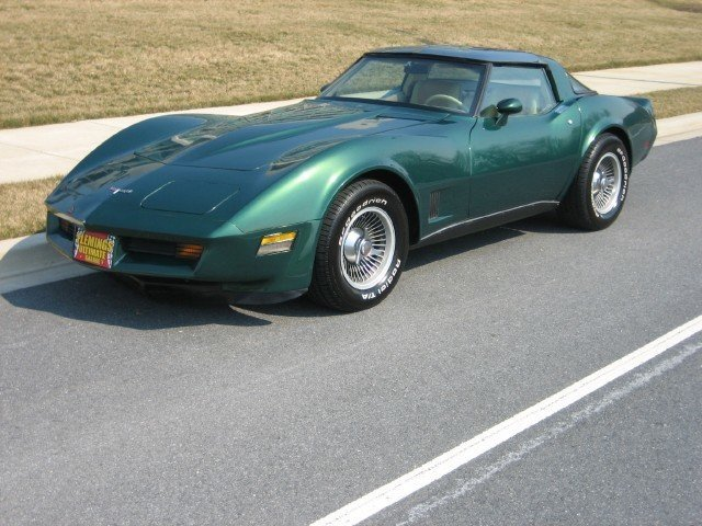 Costco Car Buying >> 1980 Chevrolet Corvette | 1980 Chevrolet Corvette For Sale To Buy or Purchase | Classic Cars ...