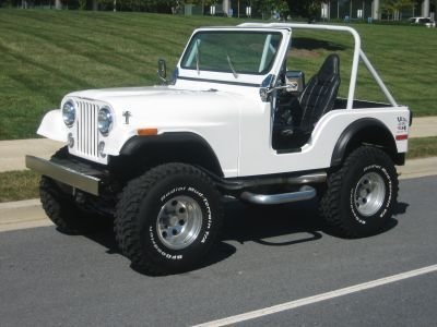 1978 jeep cj5 1978 jeep cj5 for sale to buy or purchase for Garage jeep nimes