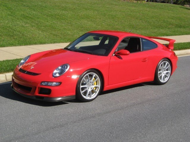 2007 porsche 911 2007 porsche 911 for sale to purchase. Black Bedroom Furniture Sets. Home Design Ideas