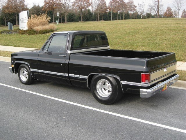 Costco Car Buying >> 1982 Chevrolet Pickup | 1982 Chevrolet Pickup For Sale To Buy or Purchase | Classic Cars, Muscle ...