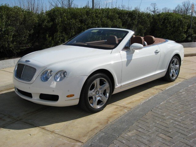 convertible drive inventory for wheel all pre continental gt bentley used gtc owned at sale
