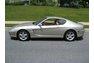 1999 Ferrari 456