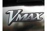 2009 Yamaha VMAX