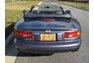 2003 Aston Martin DB7