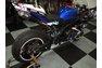 2008 Yamaha R1