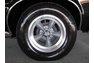 1964 Pontiac GTO 421
