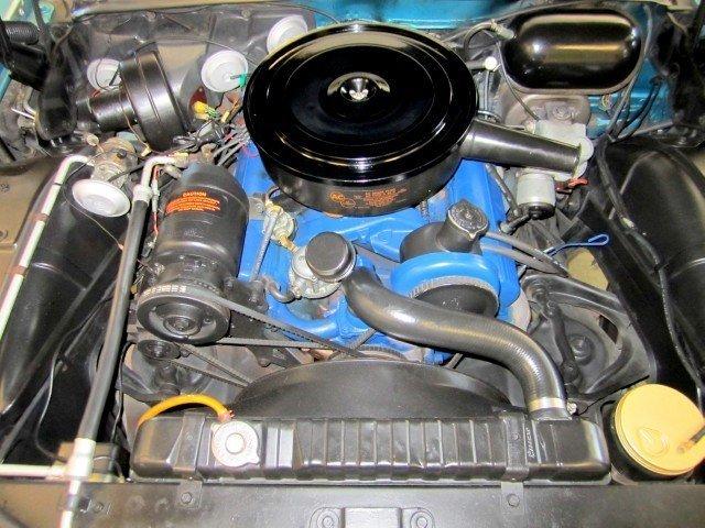 1961 Cadillac Fleetwood 1961 Cadillac Fleetwood For Sale