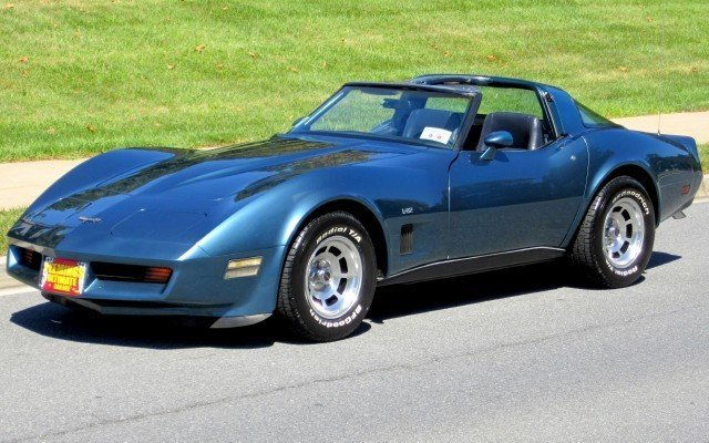 1980 chevrolet corvette 1980 chevrolet corvette for sale to buy or purchase classic cars for. Black Bedroom Furniture Sets. Home Design Ideas