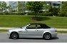 2002 BMW M3