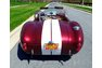 1965 Shelby AC Cobra