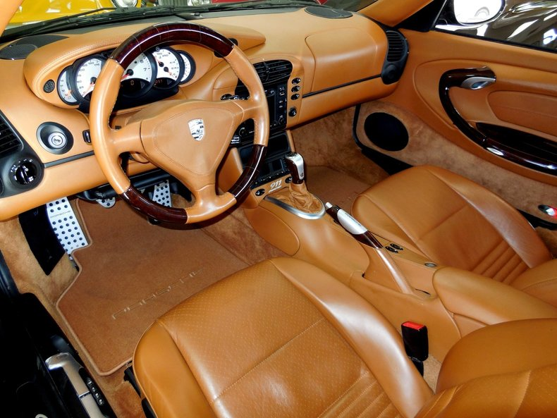 2000 porsche 911 2000 porsche 911 for sale to buy or purchase classic cars for sale muscle. Black Bedroom Furniture Sets. Home Design Ideas